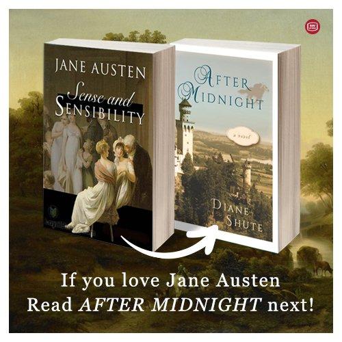 Read it yet? Wondering about the mystery? After Midnight  http:// amzn.to/2wS49LM  &nbsp;   #RRBC #IARTG #booksparks #shewritespress #TBRList #romance<br>http://pic.twitter.com/Jj9WvKqYFq