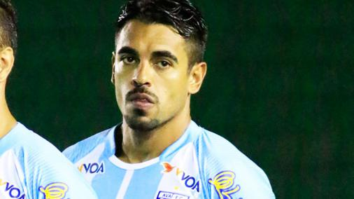 Corinthians esfria negociação e pode desistir de Júnior Dutra para 2018 https://t.co/bioNmSgaXs