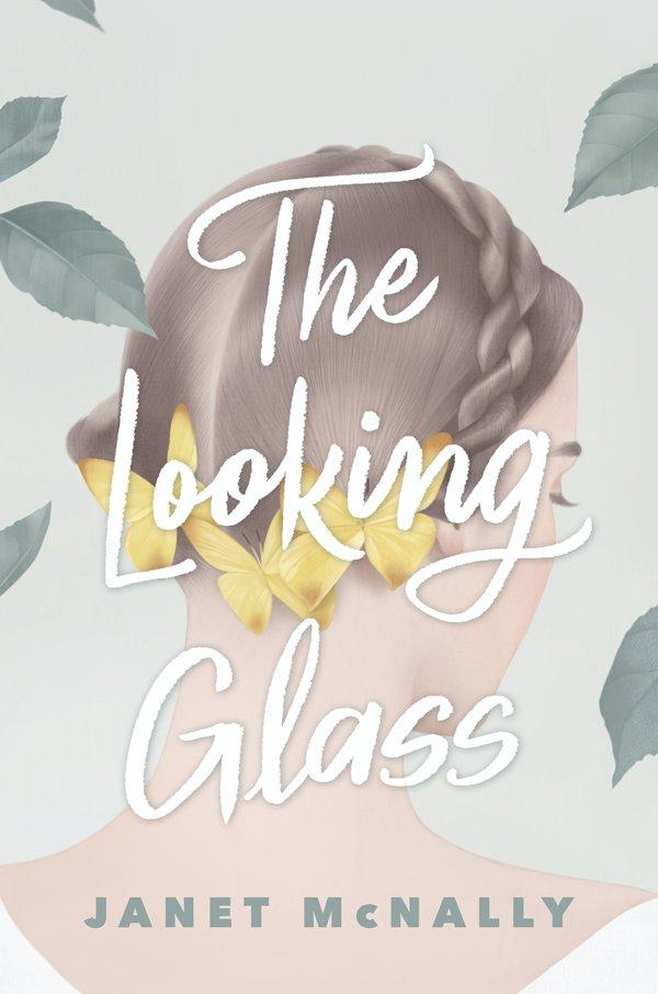 The looking glass excerpt