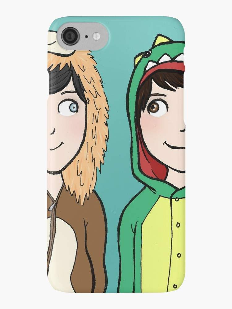 PRODUCT OF THE HOUR! #RT and follow us to #WIN at the end of the week. #youtuber #youtubermerch #youtubers #Dan #And  http://www. youtubermerch.com/index.php?prod uct_rewrite=dan-and-phil-phone-case-iphone-ipod-cover-16829611&amp;controller=product &nbsp; … <br>http://pic.twitter.com/EWyErJjFU5