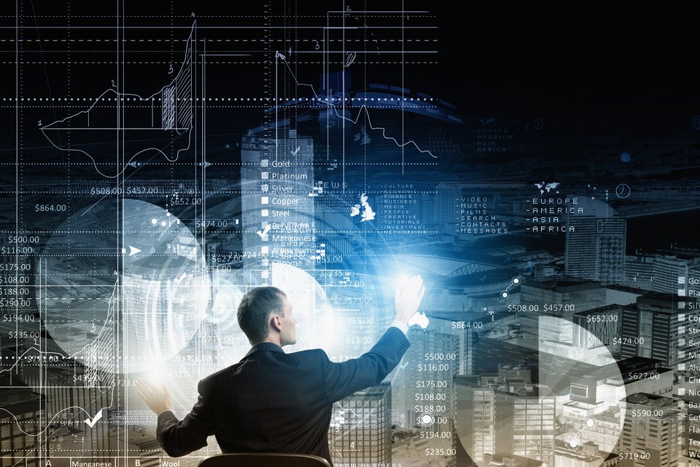 How #AI can deliver a personalised banking experience  #MachineLearning #Fintech #ML #Digital #CX #Banking #tech   https://www. globalbankingandfinance.com/how-artificial -intelligence-can-deliver-a-personalised-banking-experience-that-drives-customer-devotion/ &nbsp; … <br>http://pic.twitter.com/DsS4M8IHSM