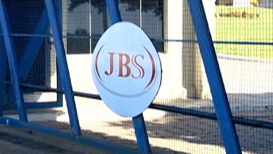 TCU aponta prejuízo de R$ 304 milhões em operação envolvendo BNDES e JBS https://t.co/qSlAEaeFsy #G1