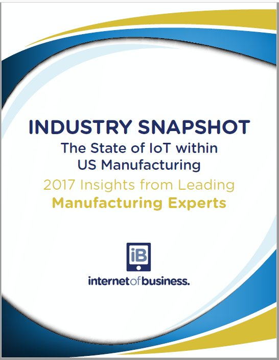 See what leading US #manufacturers have to say re staying competitive in this era of Industry 4.0. #IIoT #IoTMan  https:// goo.gl/N9YLmW  &nbsp;  <br>http://pic.twitter.com/Cgir9v6687