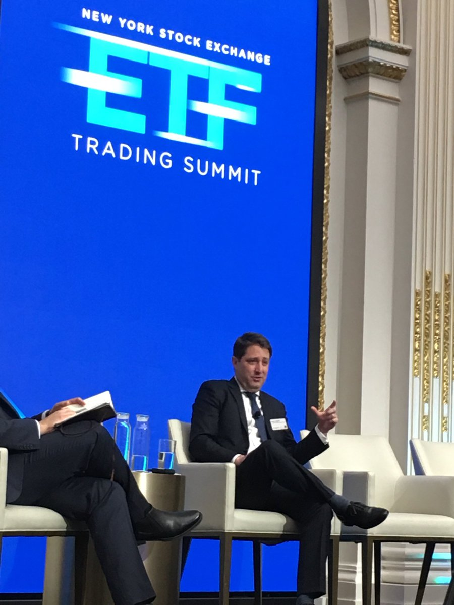 At @NYSE #ETF trading summit ...learning about Asian distribution of ETFs...gotta be an ETF #geek to like this stuff <br>http://pic.twitter.com/SD20HAAgDP