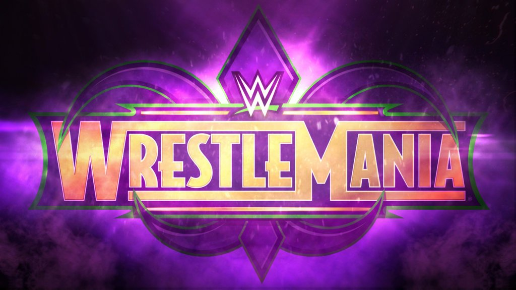 WWE Announces On-Sale Date for WrestleMania 34 Tickets!   http:// wp.me/p7OumM-30f  &nbsp;    #WWE #WRESTLEMANIA #RAW #SMACKDOWNLIVE #NXT <br>http://pic.twitter.com/I0MDGttvA3
