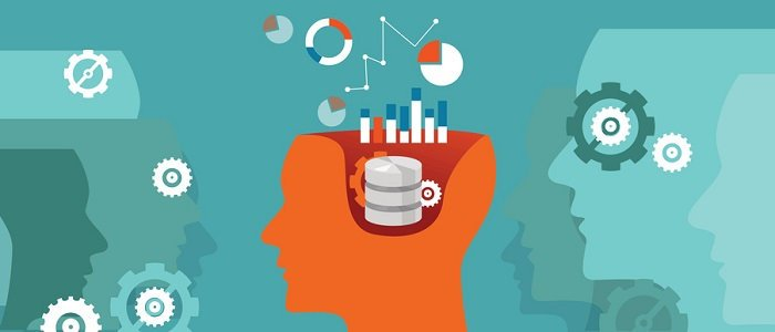 How #MachineLearning untangles the mess of the #BigData lake. Find those impossible-to-decipher trends and patterns:  https:// blogs.oracle.com/machine-learni ng-explained   …  #ML #OracleBigData via @AaliMasood & @peterjeffcock <br>http://pic.twitter.com/LNC7WtuolB