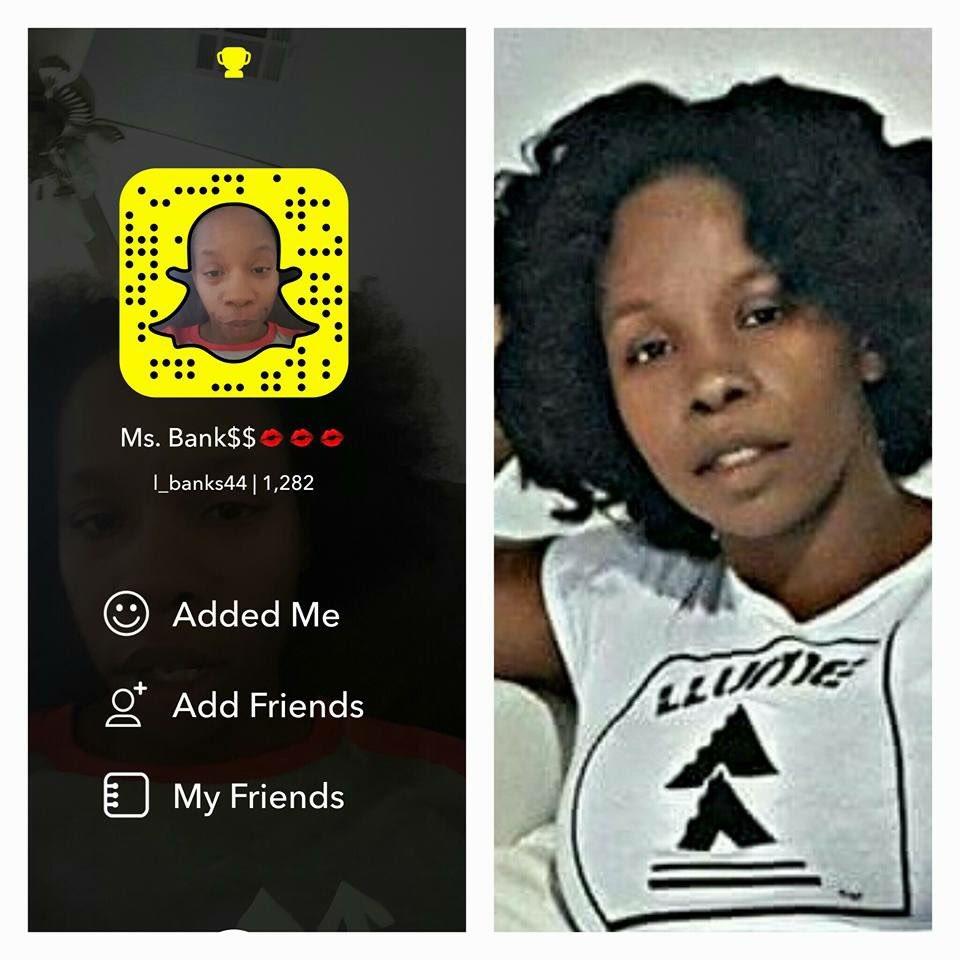 Follow me on Snapchat!! I will follow back!! #snapchat #followforfollow <br>http://pic.twitter.com/1NI2tghUsl