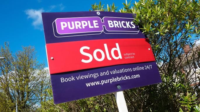 #Purplebricks reprimanded by the #advertising watchdog #ASA for misleading #customers   https:// buff.ly/2ysMzC6  &nbsp;  <br>http://pic.twitter.com/y2HfYbyFLV