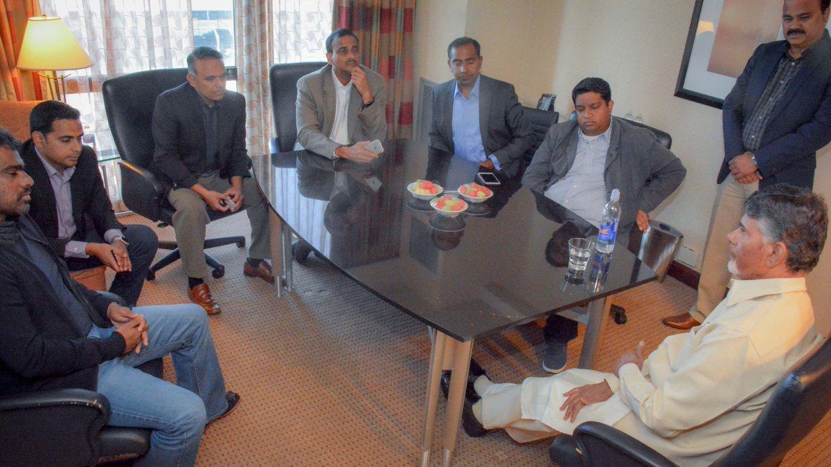 international-news-telugu-association-of-north-ame