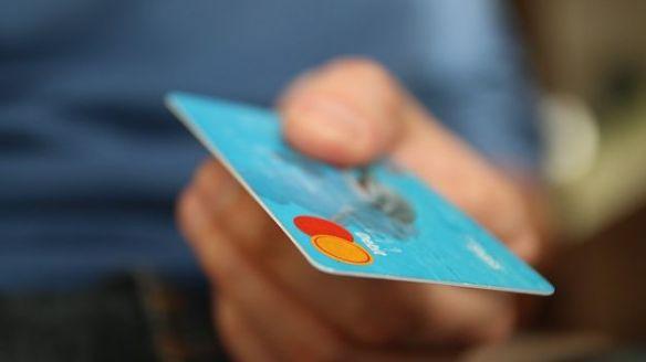 Задолженность по кредитам фамилии имени отчеству и дате рождения