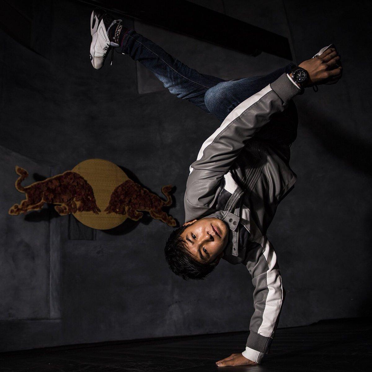 Red Bull BC ONE World Final coming soon! . by @Jason_Halayko  . #redbull #redbullbcone #bcone #bconeworldfinal #bboyshigekix<br>http://pic.twitter.com/wg7Ne0bJsv