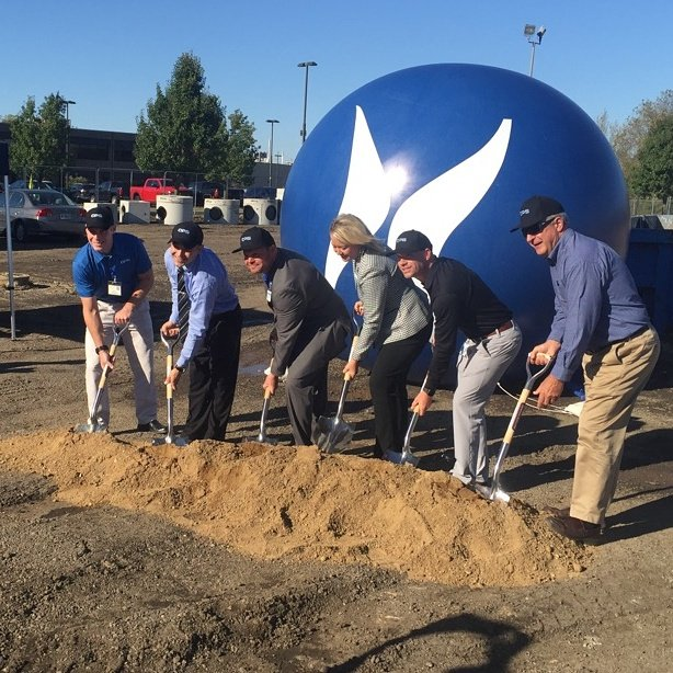 OPS along with FWO and Kosciusko Community Hospital are excited to announce that we have broke ground on a new OPS location in Warsaw! #OPS <br>http://pic.twitter.com/uRSgPRPqXO