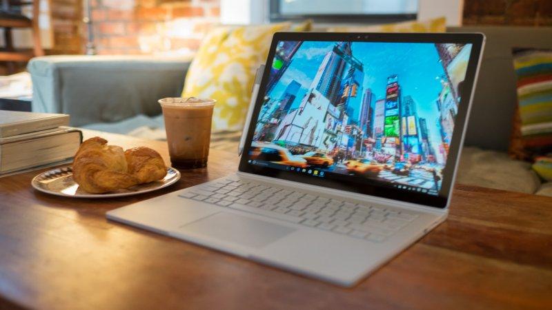 зарядки для ноутбука фото