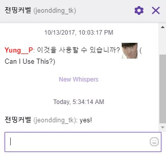 yungpDaDing, now officially approved by Jeondding himself. #Tekken7 #Jeondding #Pecs <br>http://pic.twitter.com/miqqY8T8pI