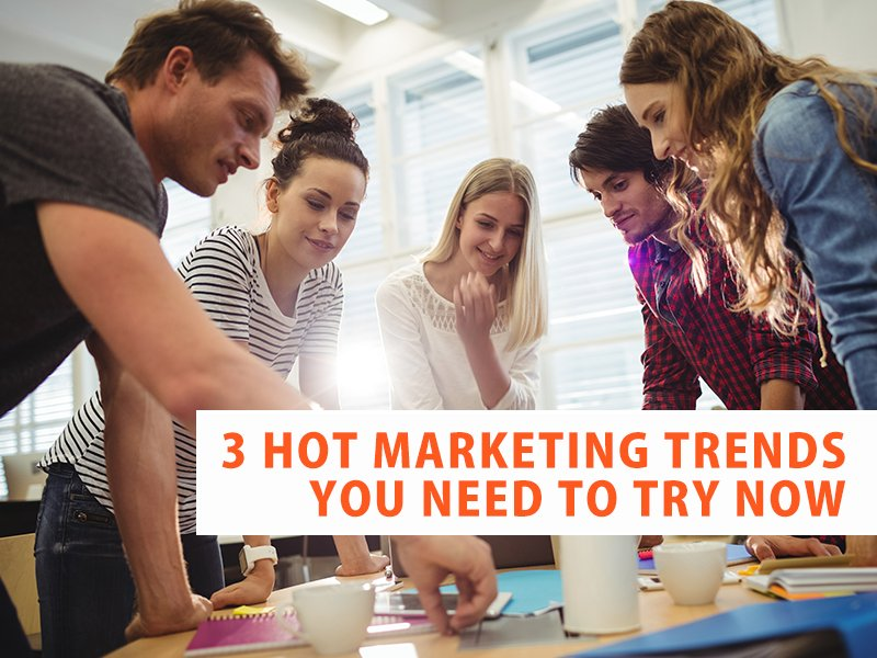 Keep #innovating with your #marketingstrategies. check out more details by visiting here:  https:// goo.gl/3hPor1  &nbsp;   @entrepreneurind<br>http://pic.twitter.com/CwwHtK7ukf