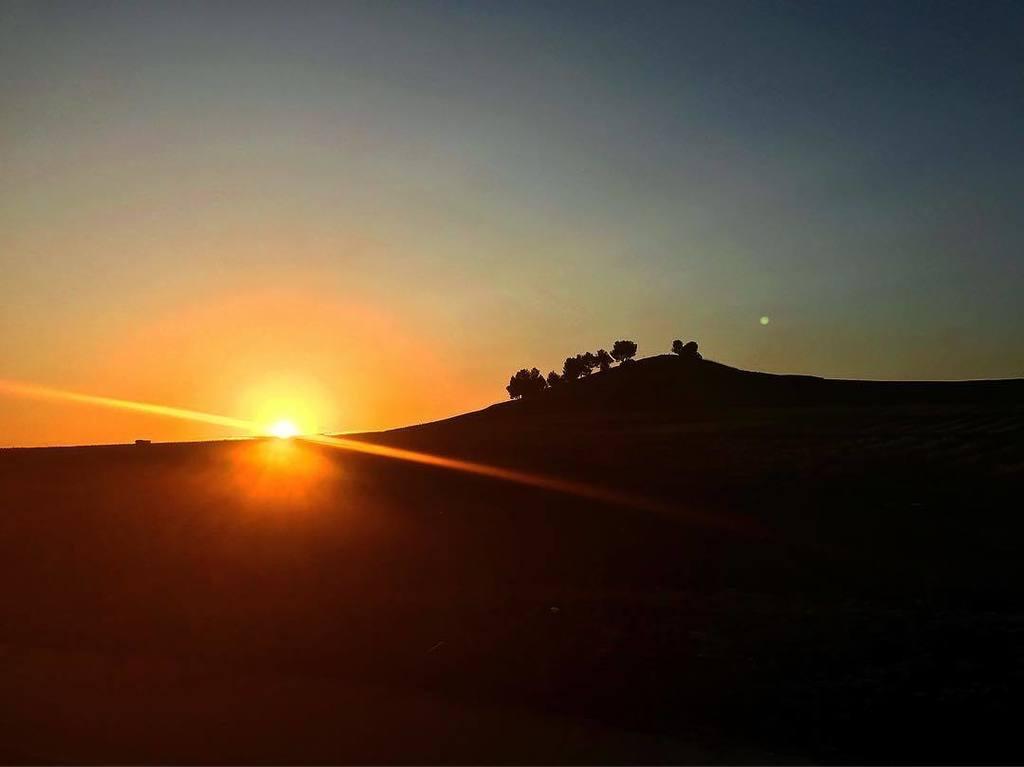 Sunset in #Constantine (2017-09-05) #Algérie #Algeria #ALG #DZ #igersalgeria #igersalgerie #igersafrica #igersmont…  http:// ift.tt/2yrLOt5  &nbsp;  <br>http://pic.twitter.com/lTEwGi4z0c