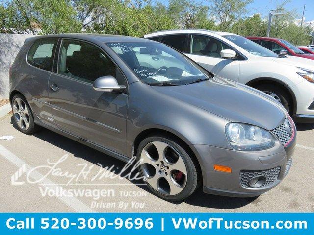 Larry Miller Volkswagen >> Lhm Vw Tucson On Twitter Swing By Larry H Miller