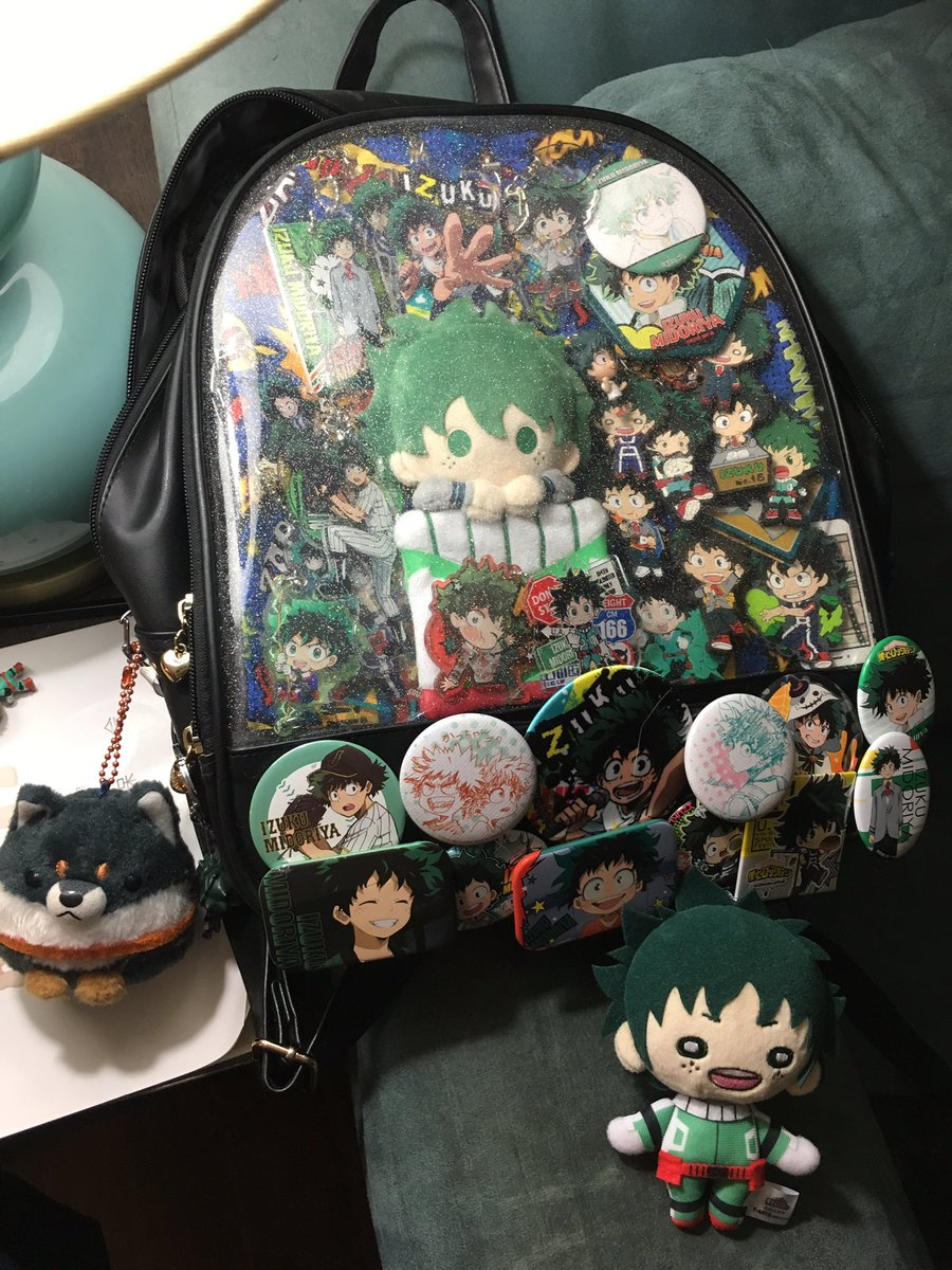 Where To Buy Ita Bags In Japan