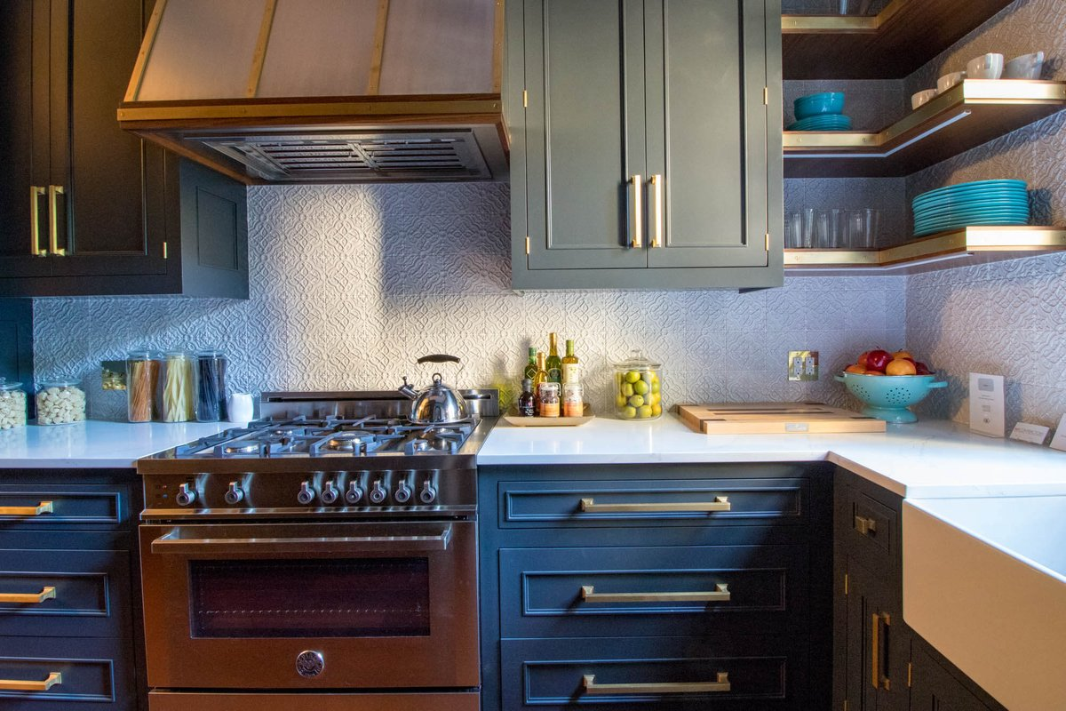 Walker zanger walkerzanger twitter our kitchen at the bklynshowhouse was featured by the brownstoner read httpsgooq1rh7x interiordesignpicitteruvtkl2ke9y dailygadgetfo Choice Image