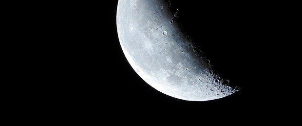 Japonlar Ay'da 50 kilometrelik mağara keşfetti https://t.co/TQ3RIlN6as...
