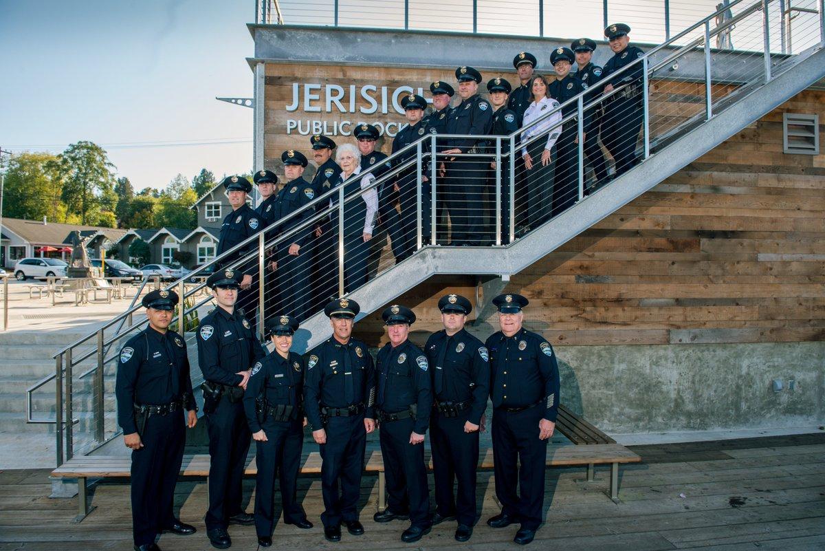 Gig Harbor Police on Twitter: