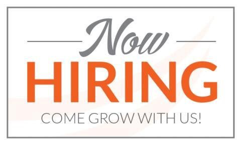 #Hiring #RegionManagers @HealthiPASS NE, SE, Mid-Atlantic, &amp; South Central regions. Experienced in software #privatepractice #ambulatory<br>http://pic.twitter.com/iUuIL0HEgO