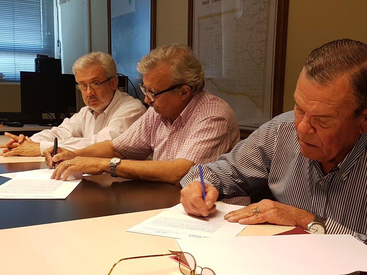 """Plan de Mitigación: """"tenemos una inversión de 111 millones de pesos en ejecución"""""""