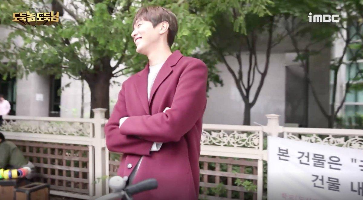 Seo Juhyun Daily 서현/서주현 on Twitter: \