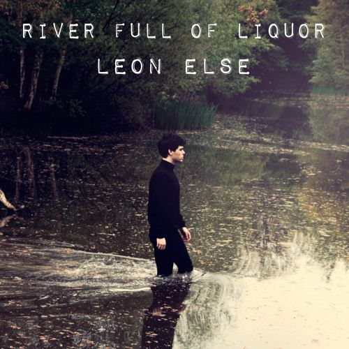 Have you heard 'River Full of Liquor' by @leonelse on #SoundCloud? #np  https:// buff.ly/2gsSxM8  &nbsp;  <br>http://pic.twitter.com/VF4nfLAlM4
