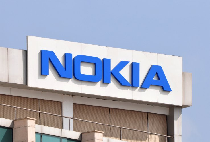 #nokia is pulling out of #VR:  https://t.co/MO2W6BjgPB https://t.co/FcMU8VzE9E