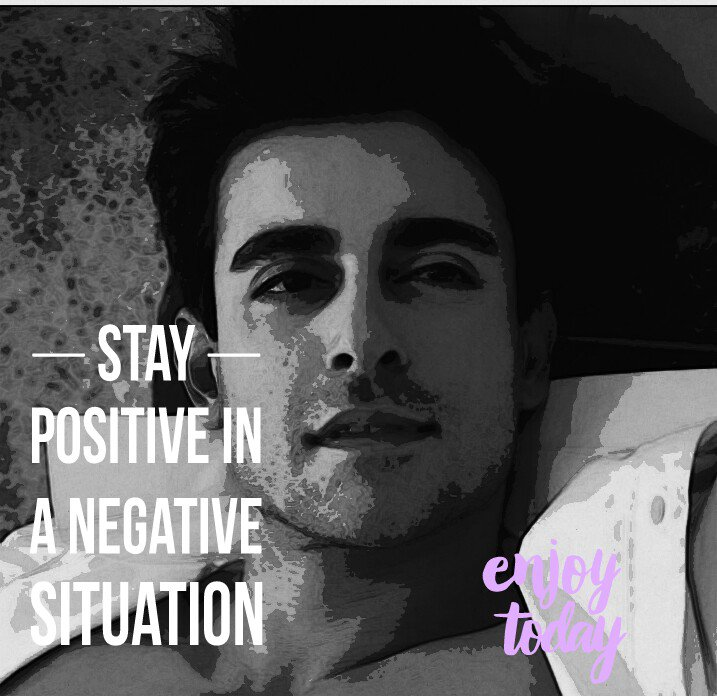 Good morning all, Enjoy today!  &quot;Stay Positive in a negative situation&quot; #HappyThursday Have a nice day  @gautam_rode #Aksar2 #GautamRode <br>http://pic.twitter.com/0LMycIYUlZ