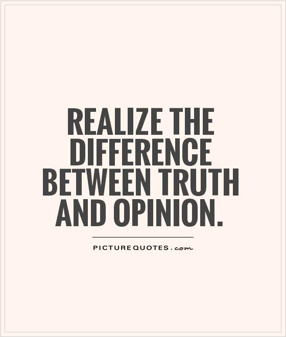 Because there is a difference...#WednesdayWisdom #truth #LifeLessons<br>http://pic.twitter.com/IdrfOOhAwQ