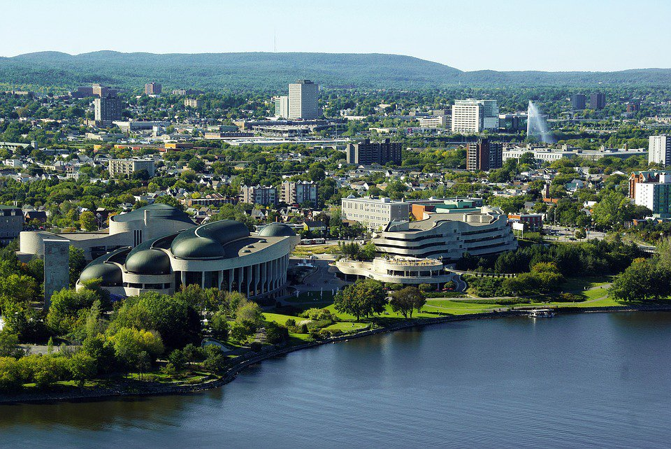 #HappyThursday all friends around the world   Ottawa  <br>http://pic.twitter.com/ENfJ8mn6g9