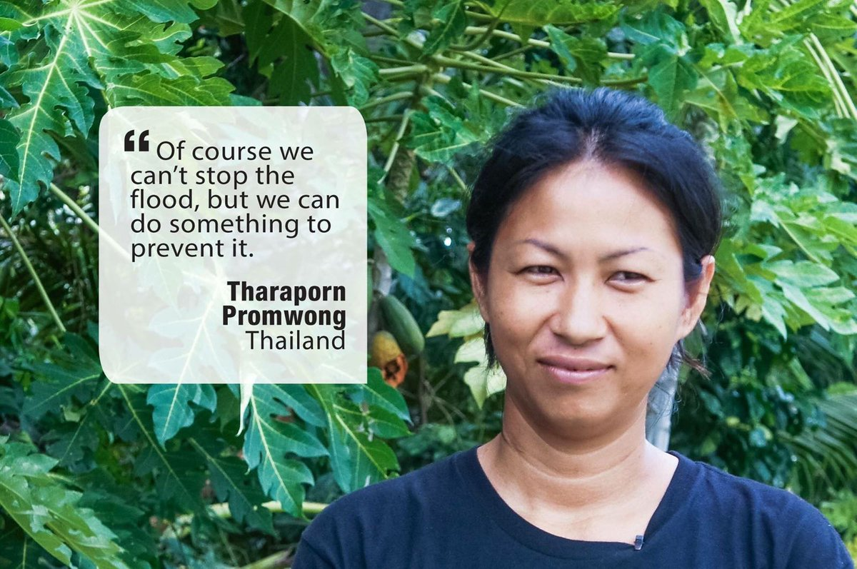 Watch how people are building their own #resilience in Southeast Asia  http:// bit.ly/2gqLVum  &nbsp;   #IDDR2017 @CanadaASEAN @redcrosscanada<br>http://pic.twitter.com/Qd1Lkvhrhu