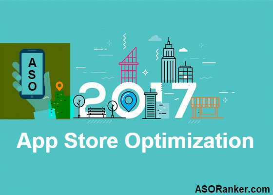 #iOS #Android #app #game #ASO #SEO #iosdev #AndroidDev #gamedev #AppDev  Useful ASO guide to promote your app in --  http://www. asoranker.com/blog/  &nbsp;  <br>http://pic.twitter.com/WLBKRSM4cI