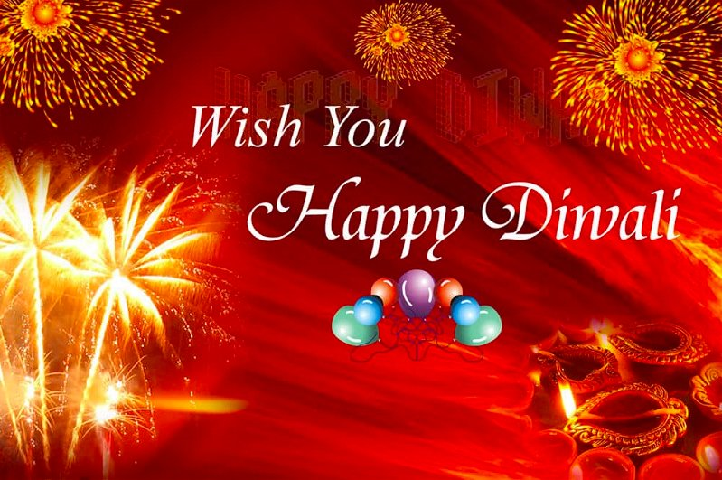.@InTouchApp wishes all the Indian Users a #HappyDiwali and a year filled with #Happiness, #Sucess, #Prosperity&quot; -- StaySafe #Stay_in_Touch with #InTouchApp....<br>http://pic.twitter.com/Ee8zRAHLTA