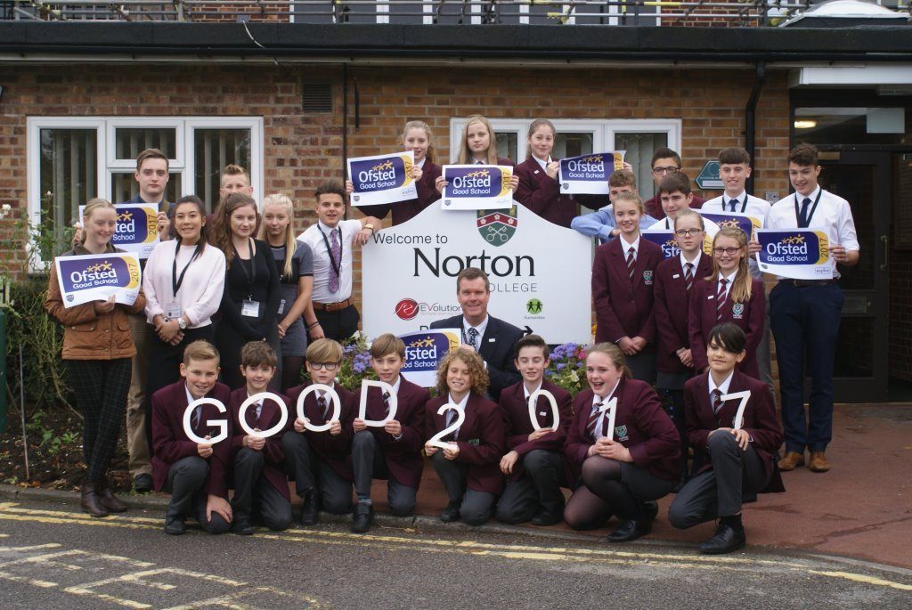 It is official! Short Inspection report published today. On school website shortly  #ASPIRE #congratulations<br>http://pic.twitter.com/lLMaoMC7Pz