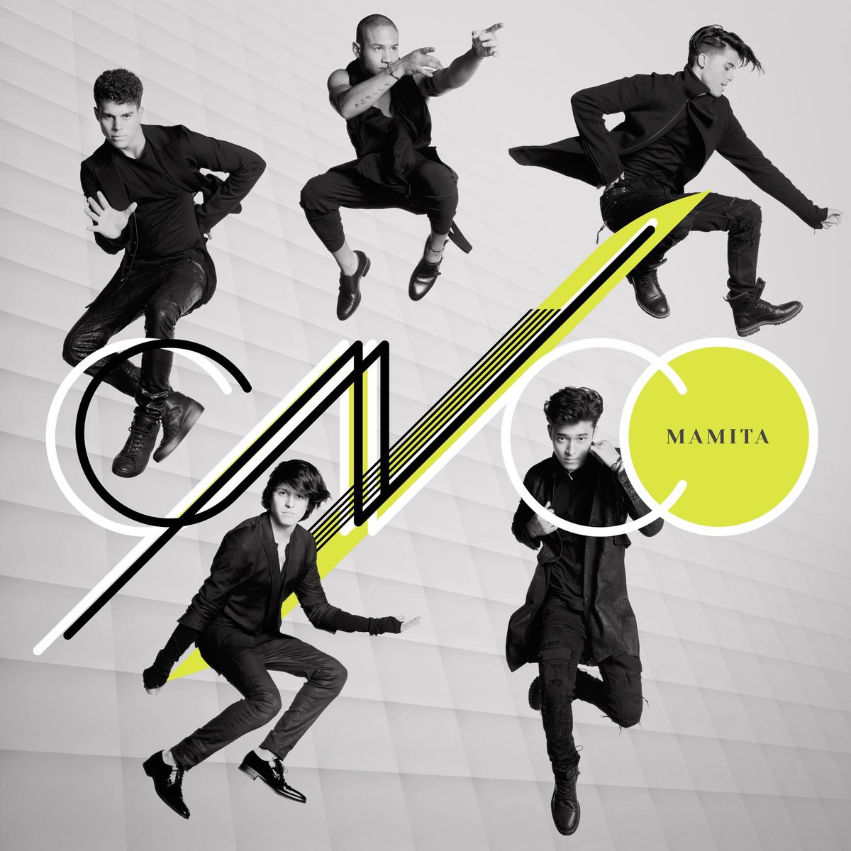 .@CNCOmusic have announced their new sin...