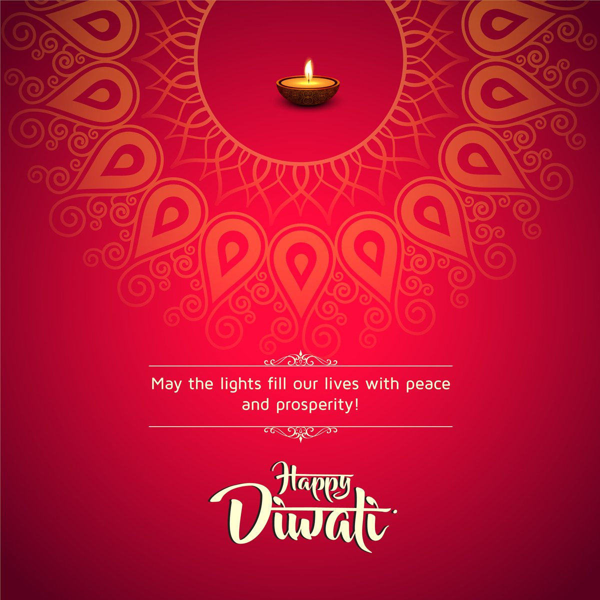 Wishing everyone a very #HappyDiwali  . May the lights lead us towards a #SwachhBharat <br>http://pic.twitter.com/b5OTsQkbuU