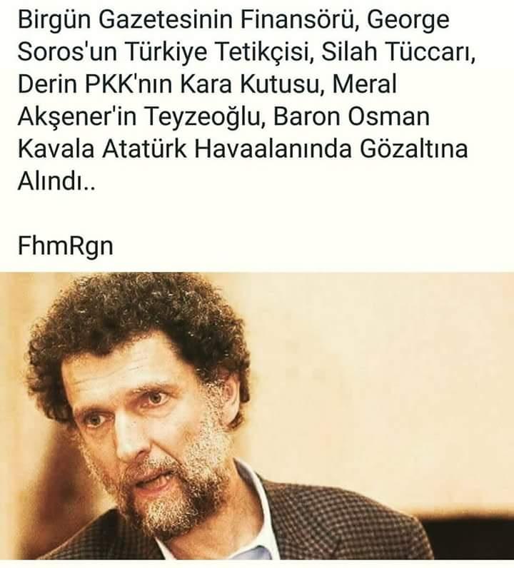 #AliyaİzzetBegoviç Vatan aşığı Bilge Kra...