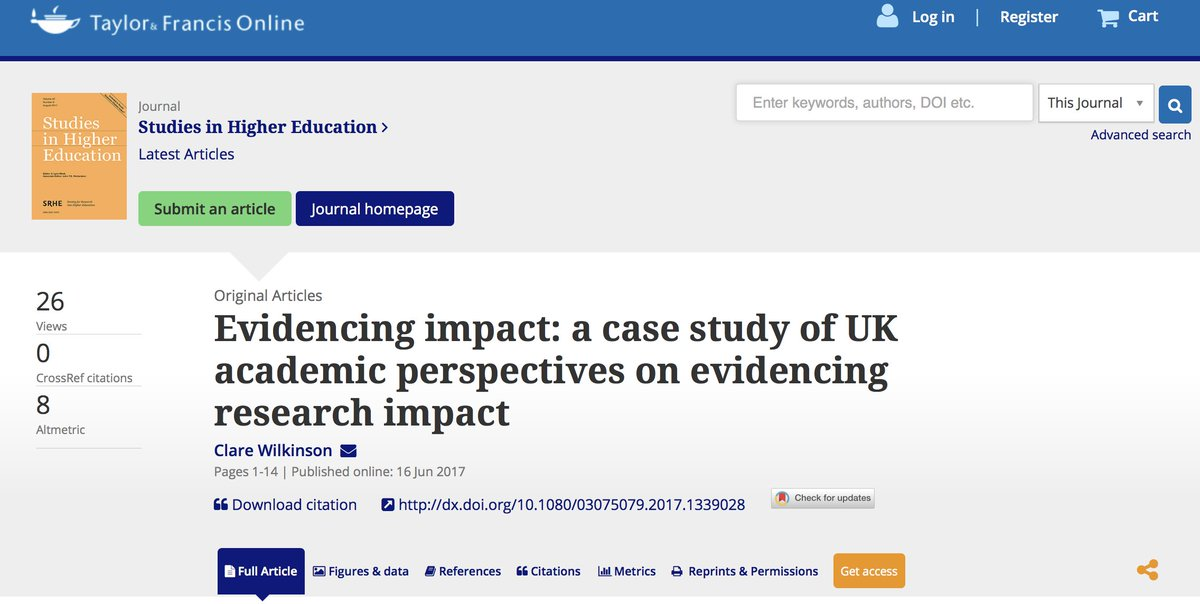 You can read a short blog post on this case study @LSEImpactBlog now  http:// bit.ly/2yyL5oR  &nbsp;   #REF #impact  #impactful<br>http://pic.twitter.com/KqWAMrtXH2