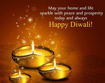@jacqueskallis75 #HappyDiwali to you and...