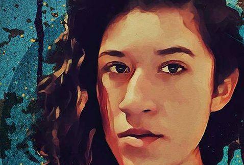 Reclasifican caso de Lesvy como feminicidio https://t.co/U22Wux9TIP ht...