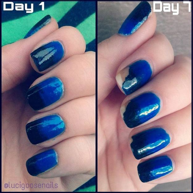 Nail Designs on Twitter: \