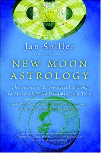 New Moon Astr https://t.co/9PHk2hwDdg #astrology #wisdom #holistic #he...