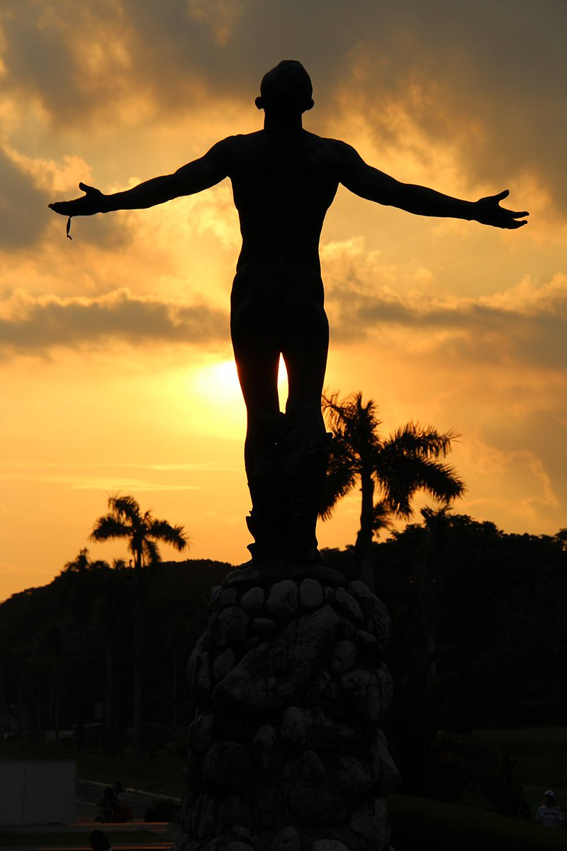 Up system on twitter curious about the up oblation its history what does this up icon mean to you httpsupindexpfor the nation for the people picitterbdo9beirnx buycottarizona