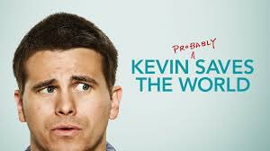 I love this show! And how awesome is #JasonRitter #Kevinsavestheworld @KevinProbably<br>http://pic.twitter.com/wGQnfXdQ7Z