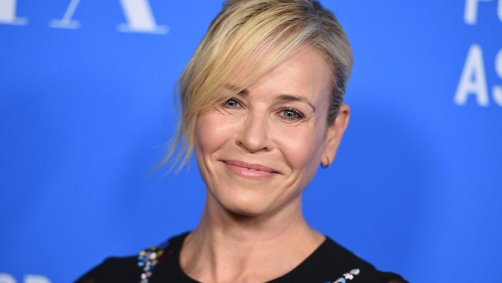 Chelsea #Handler #Announces Shes Ending Her Netflix Talk Show to Focus on Becoming a More Engaged #Citizen  http:// bit.ly/2yyQUmA  &nbsp;  <br>http://pic.twitter.com/pxCeHt3Y1D