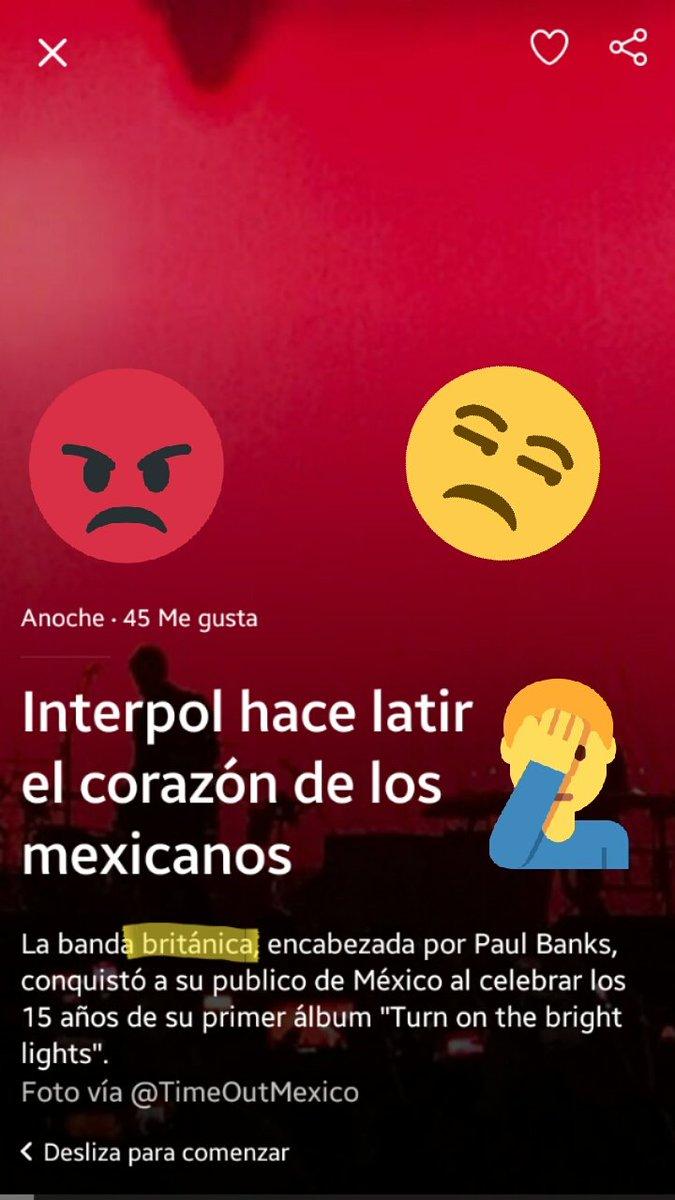 Marco A Quintanar (@mquintanar) | Twitter
