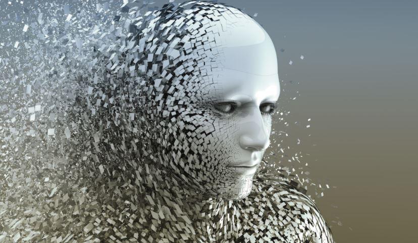 15 Mind-blowing #ArtificialIntelligence Statistics https://t.co/PdLS4G...